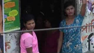 bangladesh full download video download mp3 download music download