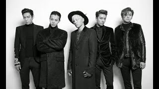 Video A VERY HELPFUL GUIDE TO BIGBANG AND WHY THEY ARE CALLED KINGS OF KPOP MP3, 3GP, MP4, WEBM, AVI, FLV Januari 2019