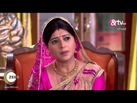 Badii Devrani - Episode 60 June 19, 2015 - Best Sc