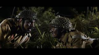 Nonton Vijay Raaz Super Hit Movie Kya Dilli Kya Lahore Full Hd Film Subtitle Indonesia Streaming Movie Download