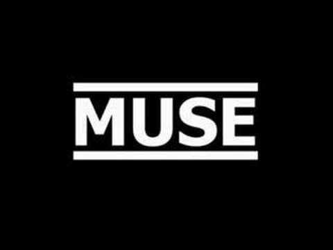 Tekst piosenki Muse - Hoodoo po polsku