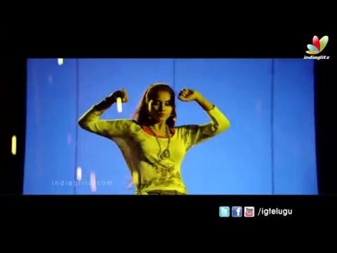 TV-Host-Jayathi-Movie-Lacchi-Shooting-Spot