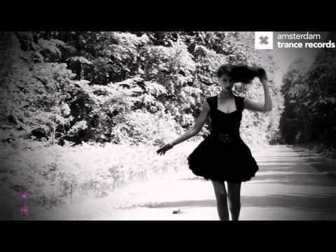 Lost Witness - Happiness Happening 2014 (Allen & Envy & Sunset Remix) Promo Video Edit ♚