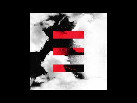 Marco Faraone - Rotaryknobs (Original mix) - Uncage001