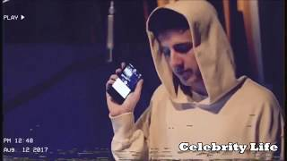 Video Charlie Puth | The Making of