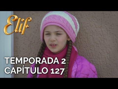 Elif Capítulo 310 (Temporada 2) | Español