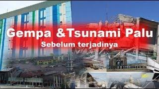 Video Antara Tsunami Palu dan Tsunami Aceh, Tanda Tanda Sebelum Terjadinya MP3, 3GP, MP4, WEBM, AVI, FLV Oktober 2018