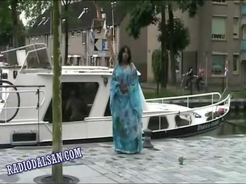 Ubax Nacfi Hees Cusub