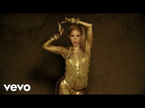 Perro Fiel (feat. Nicky Jam)