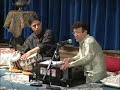 Ghazal concert - Alamgir and Monir Live! in Atlanta, Georgia