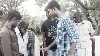 This Video Will Restore Your Faith in Humanity and inspires you.Helping pysically disabled person who is a beggar.This was happened  near Big Temple in Thanjavur,Tamil Nadu , IndiaShare your hands by joining me onSubscribe to my channel - https://www.youtube.com/ArunSuryaTejaMannamLike My facebook Page  - https://www.facebook.com/ArunSuryaTejaofficialFollow me on Twitter  -  https://wwww.twitter.com/ArunSuryaTejaFollow me on Instagram -  https://www.instagram.com/Arun_Surya_TejaMail me  :  mannamarunsuryateja@gmail.com