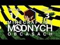 Minecraft na