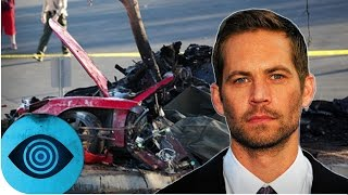 Nonton Der Mysteri  Se Tod Von Paul Walker Film Subtitle Indonesia Streaming Movie Download