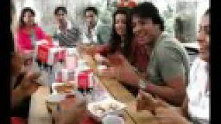 Nonton Good Milk 2008 Film Subtitle Indonesia Streaming Movie Download