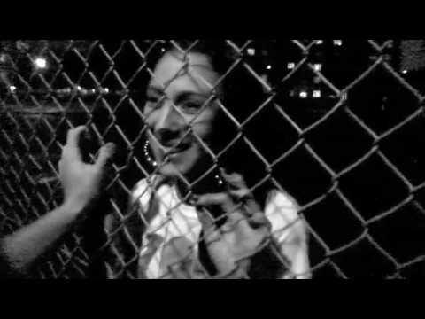 Tekst piosenki Medina - Kun For Mig po polsku