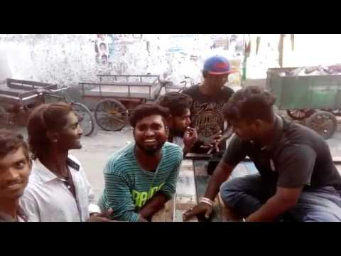 Video Gana prabha anna with Bangalore pasanga download in MP3, 3GP, MP4, WEBM, AVI, FLV January 2017
