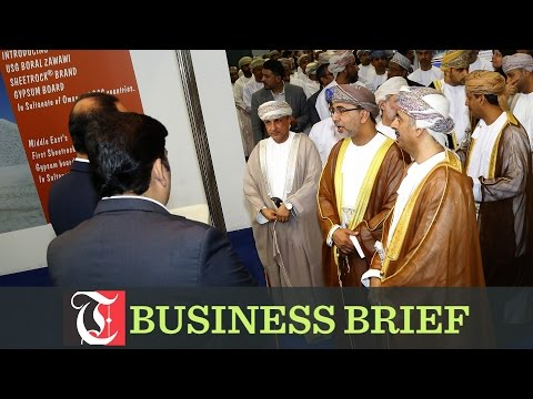 Oman Mining Company plans to restructure its operations with additional investment from private investors, including foreign investors.