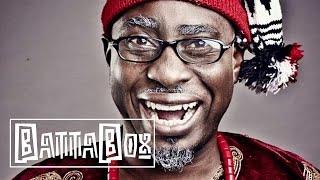 Subscribe to BattaBox on YouTube: http://goo.gl/4dgy2r Nigeria: