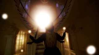 Seven Wonders (AMERICAN HORROR STORY 3 SEASON) Stevie Nicks