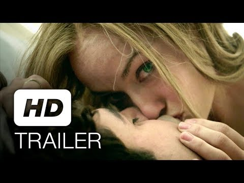 Life Itself - Official Trailer (2018) | Olivia Cooke, Olivia Wilde, Oscar Isaac