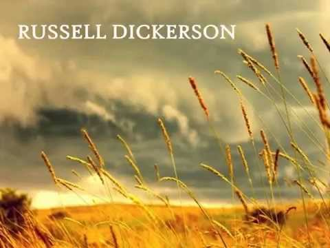 Video Yours - Russell Dickerson (lyrics) download in MP3, 3GP, MP4, WEBM, AVI, FLV January 2017