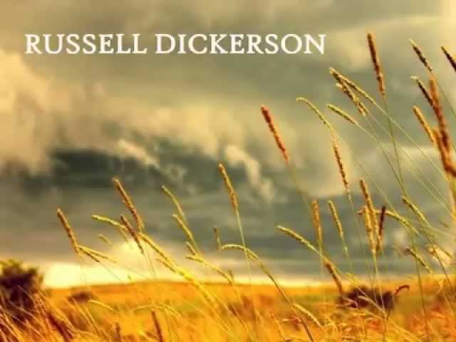 Yours-russell-dickerson-lyrics