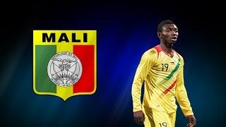 Nonton Adama Traor       All Goals   Assists   2014 2015     Mali Lille Film Subtitle Indonesia Streaming Movie Download