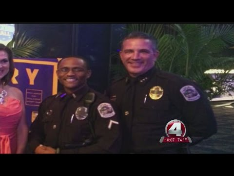 FMPD officer fired for lying to supervisors