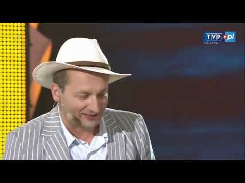 M. Wójcik & R. Górski - Podsumowanie EURO