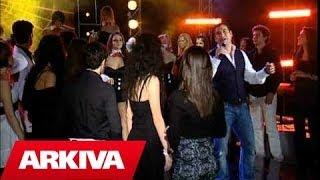 Gezuar 2011 - Meda - Nuk Pranoj - Album 2010