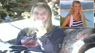 Nonton Could Abduction Of Jogger Sherri Papini Be Linked To Other Missing Woman S Case  Film Subtitle Indonesia Streaming Movie Download