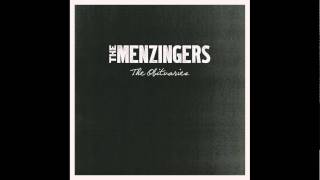 The Obituaries The Menzingers