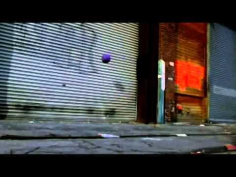 Deedle-Dee Productions/Judgemental Films/3 Arts Entertainment/20th Television