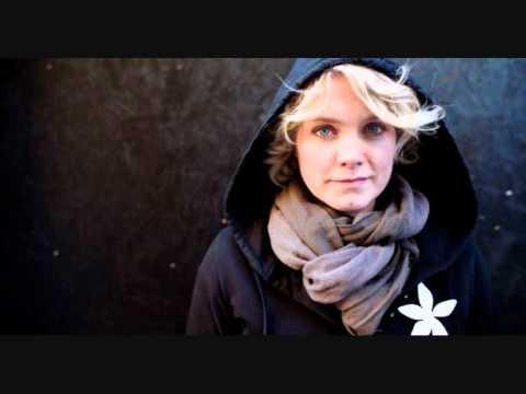 Tekst piosenki Ane Brun - Stop po polsku