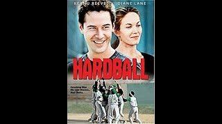 Nonton Hardball Movie Commentary Film Subtitle Indonesia Streaming Movie Download