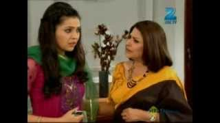 Do Dil Bandhe Ek Dori Se December 06 '13 Episode Recap