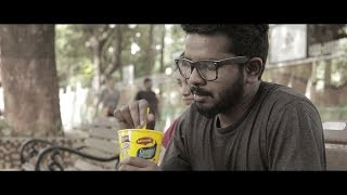 Maggie is the product enjoyed by all age groups.Here we come with an experimental Adfilm with our aim to spread love among...