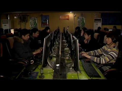 Νέος νόμος για το ίντερνετ στην Κίνα – economy