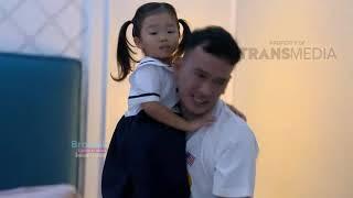 Video BROWNIS - Seharian Bareng Onsu Family (9/12/18) Part 1 MP3, 3GP, MP4, WEBM, AVI, FLV Desember 2018