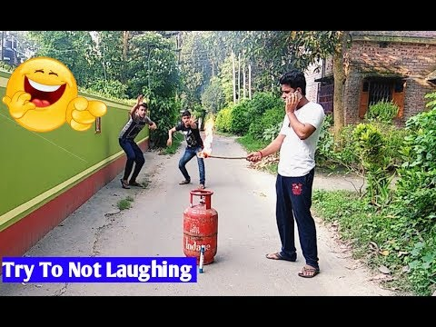 Video Must Watch New Funny😂 😂Comedy Videos 2018 - Episode 13 || Funny Ki Vines || download in MP3, 3GP, MP4, WEBM, AVI, FLV January 2017