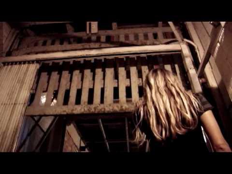 Buckcherry - Sorry [video]