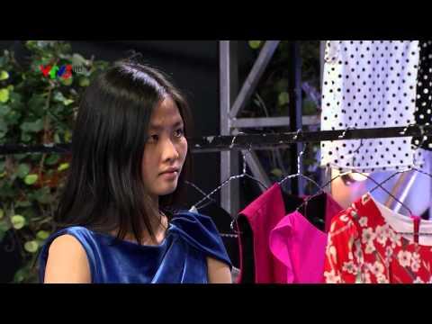 Tư vấn thay đổi phong cách Vẻ đẹp Á Đông