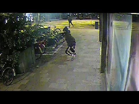 Slachtoffer schietpartij De Pijp ontsnapte eerder aan aanslag in Amsterdam