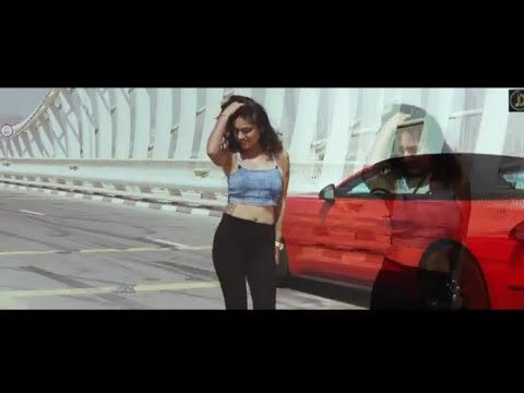 Expert Jatt | Nawab | Mista Baaz | Narinder Bath | Parmish Verma | New Punjabi Song 2018