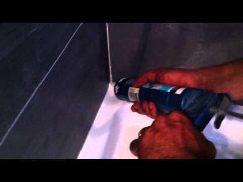 comment appliquer joint silicone douche la r ponse est sur. Black Bedroom Furniture Sets. Home Design Ideas