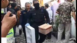 Video Gerebek rumah terduga teroris di Surabaya, Densus 88 amankan 2 tersangka - BIM 08/06 MP3, 3GP, MP4, WEBM, AVI, FLV Juli 2018