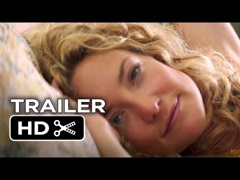 here - Subscribe to TRAILERS: http://bit.ly/sxaw6h Subscribe to COMING SOON: http://bit.ly/H2vZUn Like us on FACEBOOK: http://goo.gl/dHs73 Follow us on TWITTER: htt...