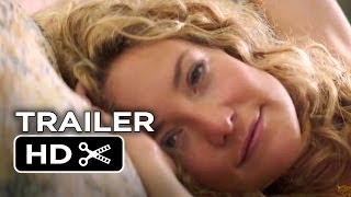 Nonton Wish I Was Here Teaser Trailer 1  2014    Kate Hudson  Zach Braff Comedy Hd Film Subtitle Indonesia Streaming Movie Download