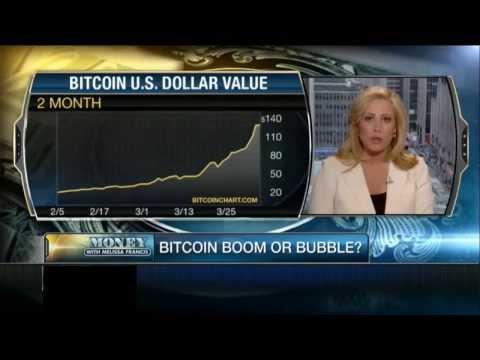 Have you heard of Bitcoin? Introducing Dogecoin!