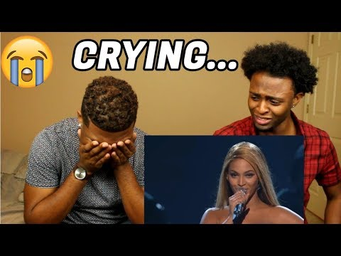 Video Beyoncé - If I Were A Boy (GRAMMYs on CBS) (REACTION) download in MP3, 3GP, MP4, WEBM, AVI, FLV January 2017